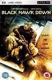 Black Hawk Down [UMD pour PSP]