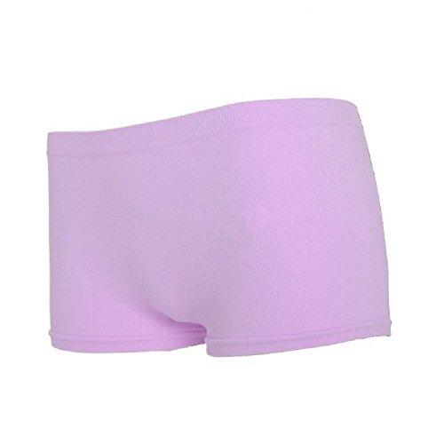 Yoga,WINWINTOM Donne Yoga Shorts Pant Sport Allenamento Di Ginnastica Pantaloni