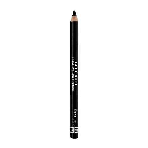 rimmel-soft-kohl-kajal-professional-eye-liner-pencil-jet-black