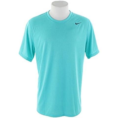 Nike Legend Poly, Camiseta para hombre