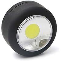 Winbang LED Ultra Brillante Ligera Camping linternas de luz para IR de excursi¨n la Pesca Que acampa Emergencias Cortes de im¨Ân L¨Âmpara Colgante