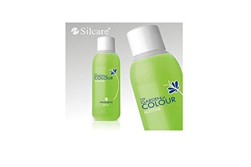 dissolvant-acetone-parfum-pomme-150ml-vernis-permanent-gel-uv-soak-off