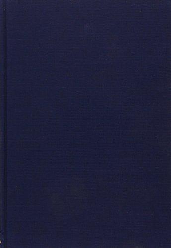 Benjamin Constant publiciste, 1825-1830