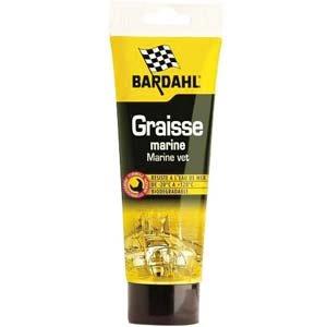 bardhal-2001531-graisse-marine-biodegradable