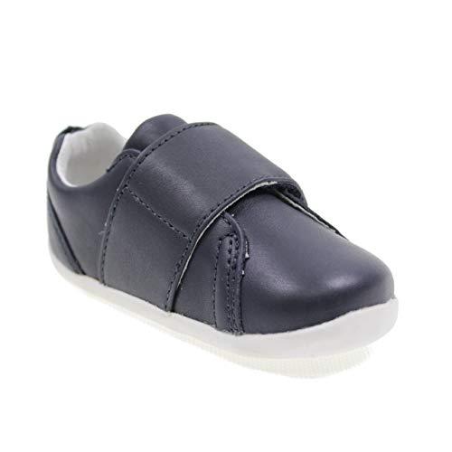 best sneakers c65e8 9a738 Bobux Scarpe Primi Passi A Strappo Step UP Boston Bimbo ...