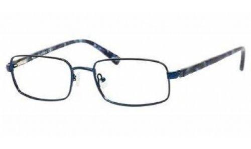 banana-republic-monture-de-lunettes-femme-transparent-transparent