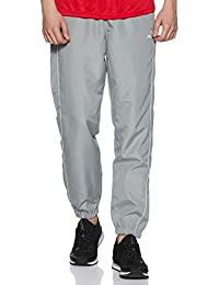 6c4868ce96a67 Synthetic Men's Track Pants: Buy Synthetic Men's Track Pants online ...