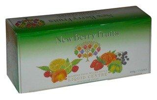 new-berry-fruits-200g-box