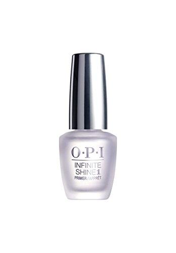 opi-vernis-a-ongles-brillance-infinie-15ml-toute-couleur-au-choix-is-t10-appret-couche-de-base