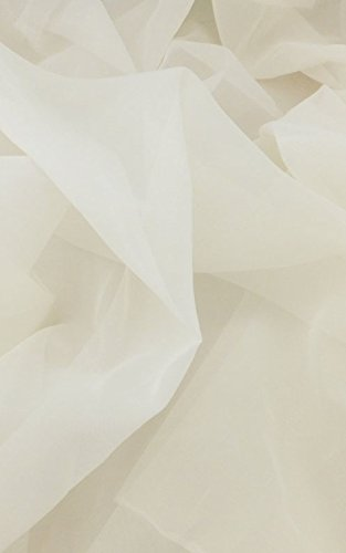 fabric-sample-for-extra-wide-pale-cream-voile-sheer-draping-fabric-for-wedding-event-party-venue-pho