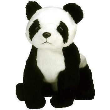 tychina-the-panda-beanie-baby