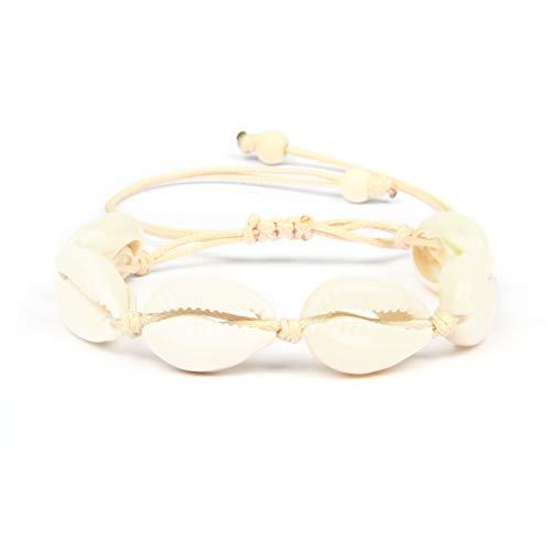 Kauri-Armband
