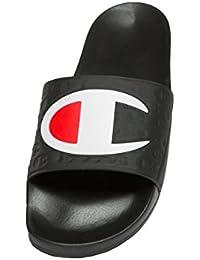 Champion Slide Multi-Lido, Chanclas para Hombre