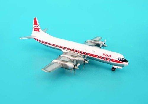 daron-jc4psa022-jcwings-pacific-southwest-airlines-l-188