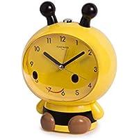 Despertador Infantil Maya TIMEMARK…