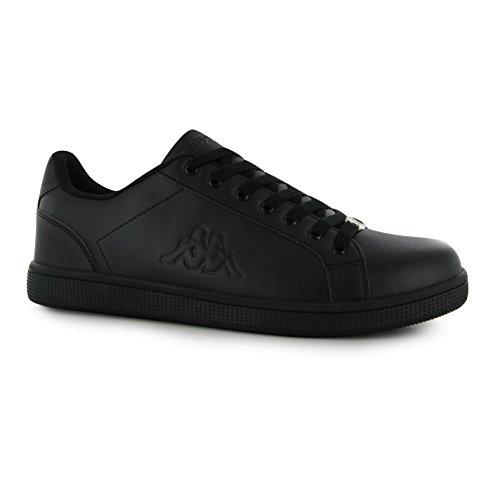 kappa-baskets-pour-femme-noir-black-blk-7-41