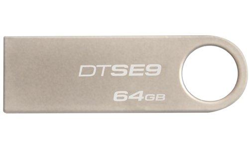 kingston-technology-datatraveler-se9-memoria-usb-64-gb-windows-mac-plateado