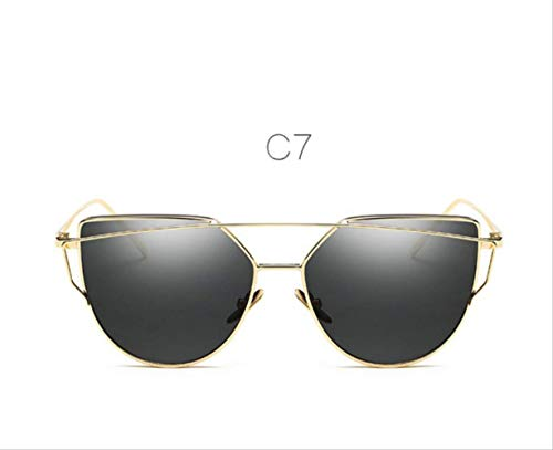 shengbuzailai Spectacle Gold Frames Brillengestell Frauen Brillen Optische Brillen Brillen Sonnenbrillen Für Frauen 1