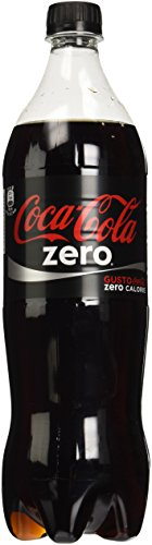 coca-cola-zero-pet-ml1000-confezione-da-6