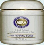 skin-refining-scrub-abra-therapeutics-4-oz-scrub-by-abra