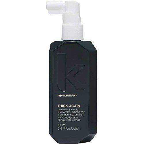 Kevin Murphy - Thick again - traitement épaississant sans rinçage - 100 ml