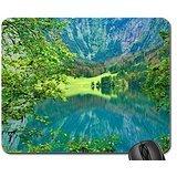 lake-obersee-mouse-pad-mousepad-lakes-mouse-pad