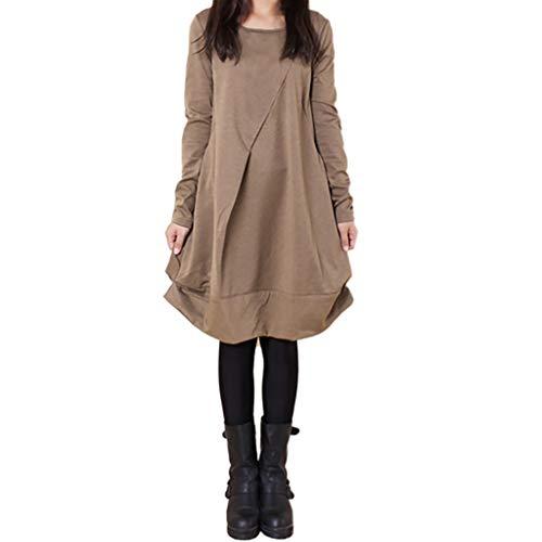 Women's Leopard Print Tops Short Sleeve Crew Neck T Shirt Basic Casual Shirt -