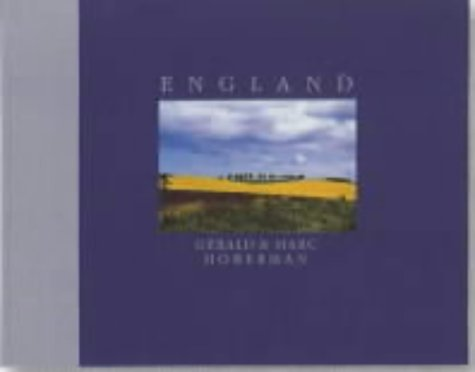 england-by-john-andrew-2000-12-01