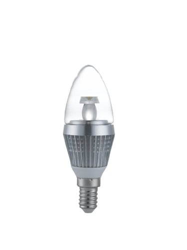 5-x-3w-1x3w-e14-led-lamp-clear-candle-pine-bulb-warm-white-dimmable-trailing-edge-dimmer-switch-20w-