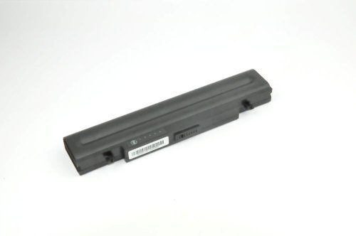 laptop-battery-power-for-5200mah-samsung-np-r-40-np-r-60-np-r-60-s-np-r-700