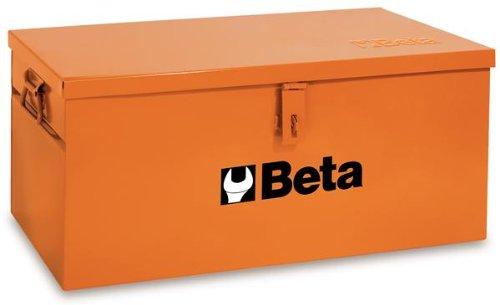 Beta 022000170 - C22Bl-O-Baúl Largo Porta-Herr. De