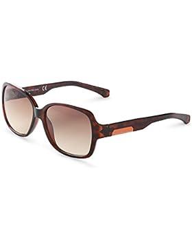 Calvin Klein CKJ777S Sonnenbrillen Damen