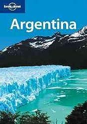 LP Argentina TSK