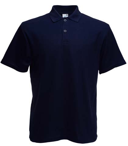 fruit-of-the-loom-original-polo-shirt-in-navy-size-l-ss29