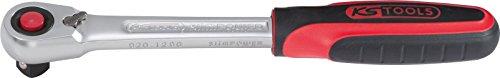 KS TOOLS SLIMPOWER 920 1290 - TRINQUETE  12 7 X 245 MM