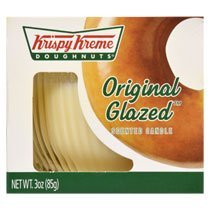 krispy-kreme-original-glazed-scented-candle-3-oz-by-star-candle