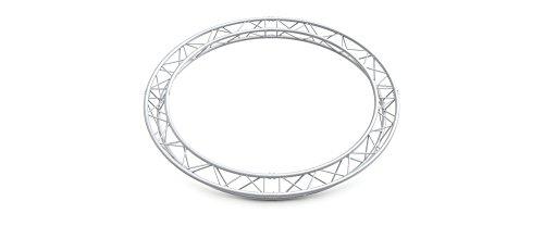 FT30 triangolo Circle 8 meter 8seg menti