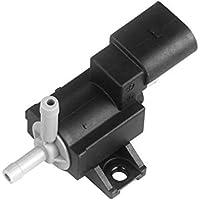 Válvula de solenoide Boost de Turbo Charger Boost Control N75 para A3 TT - Matefield