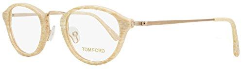 tom-ford-gafas-de-ft5321-060-beige-horn-47