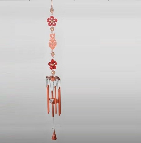 donregaloweb-mobile-to-hang-on-the-door-or-metal-roof-with-decorative-owls-and-height-of-119cm-in-re