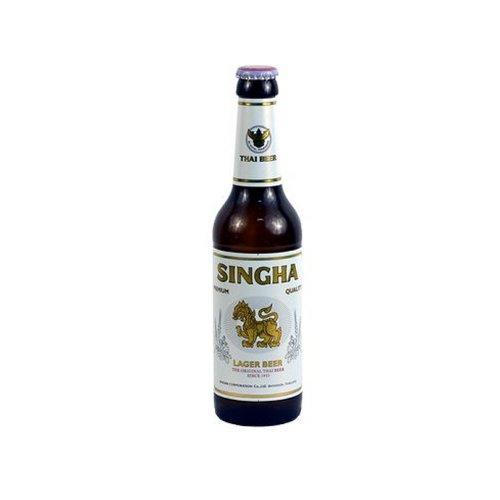 singha-thai-bier-preis-inkl-pfand-6er-pack-6-x-330ml