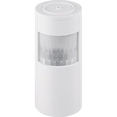 EQ3 HomeMatic, Sensore di movimento 131776