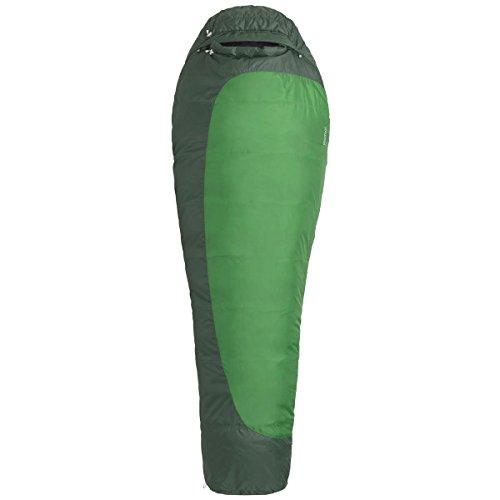 marmot-trestles-30-sleeping-bag-dark-grass-greener-pastures