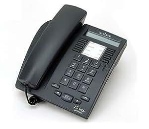 Alcatel Easy Reflexes 4010