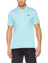 9464d4bfdd8b Amazon.fr   Lacoste - T-shirts