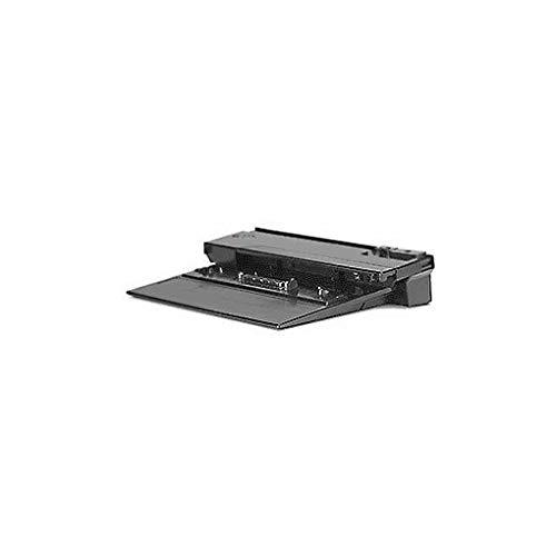Lenovo IBM THINKPAD Dock II **New Retail**, 2877-10U (**New Retail**) - Thinkpad Dock Ii