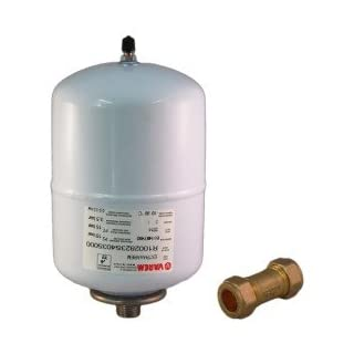 Ariston Water Heater Expansion Vessel Kit A