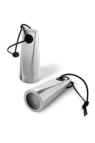 zack-20568-prego-bottle-opener
