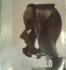 Esculturas, cartones y dibujos. Pablo Gargallo