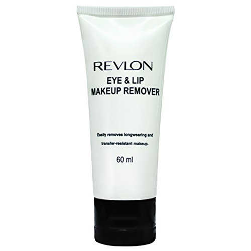 Revlon Eye and Lip Make Up Remover, 60ml